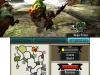 3DS_MonsterHunterGenerations-SpecialDemo_02
