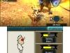 3DS_MonsterHunterGenerations-SpecialDemo_03