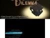 3DS_ZeroEscapeZeroTimeDilemma_01