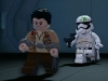 WiiU_LEGOStarWarsTheForceAwakens_01