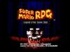 WiiU_VC_SuperMarioRPG_01