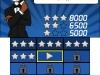 3DS_DanMcFoxHeadHunter_screen_03