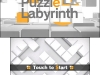 3DS_PuzzleLabyrinth_screen_01