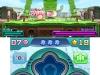 N3DS_KirbyPlanetRobobot_screen_03