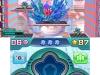 N3DS_KirbyPlanetRobobot_screen_05
