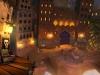WiiU_BookofUnwrittenTales_gameplay_03