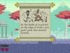 WiiU_OlympiaRising_screenshot_01
