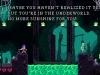 WiiU_OlympiaRising_screenshot_02
