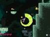 WiiU_OlympiaRising_screenshot_03