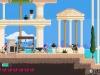 WiiU_OlympiaRising_screenshot_04