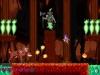 WiiU_OlympiaRising_screenshot_05