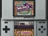 WiiU_WarioMasterofDisguise_gameplay_01