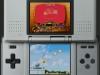 WiiU_WarioMasterofDisguise_gameplay_04