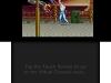 3DS_FinalFight_gameplay_01