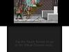 3DS_FinalFight_gameplay_02