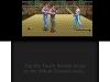 3DS_FinalFight_gameplay_03