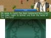 3DS_JourneytoKreisia_gameplay_02