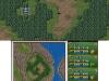 3DS_JourneytoKreisia_gameplay_04