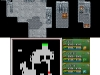 3DS_JourneytoKreisia_gameplay_05