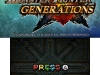 3DS_MonsterHunterGenerations_gameplay_01