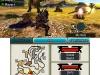 3DS_MonsterHunterGenerations_gameplay_02