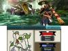 3DS_MonsterHunterGenerations_gameplay_03