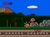 WiiU_BonksAdventure_screenshot_02