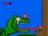 WiiU_BonksAdventure_screenshot_03