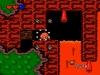 WiiU_BonksAdventure_screenshot_04