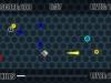 WiiU_ChromaBlast_screenshot_02