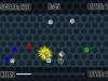 WiiU_ChromaBlast_screenshot_03