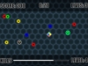 WiiU_ChromaBlast_screenshot_04