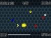 WiiU_ChromaBlast_screenshot_05