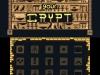 3DS_DefendYourCrypt_screen_02