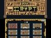 3DS_DefendYourCrypt_screen_03