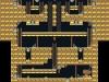 3DS_DefendYourCrypt_screen_06