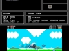 3DS_NinjaSmasher_screen_01