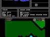 3DS_NinjaSmasher_screen_02