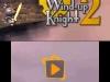 3DS_WindUpKnight2_screen_01