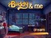 WiiU_BuddyandMeDreamEdition_screen_01