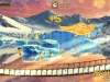 WiiU_BuddyandMeDreamEdition_screen_02