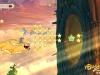 WiiU_BuddyandMeDreamEdition_screen_03