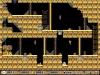 WiiU_DefendYourCrypt_screen_02