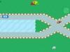 WiiU_HotRodRacer_screen_02