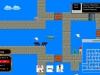 WiiU_HumanitarianHeliocopter_screen_03
