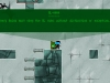 WiiU_3Souls_gameplay_03