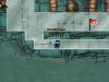 WiiU_3Souls_gameplay_06