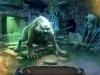 WiiU_DraculasLegacy_gameplay_02