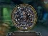 WiiU_DraculasLegacy_gameplay_04