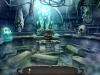 WiiU_DraculasLegacy_gameplay_05